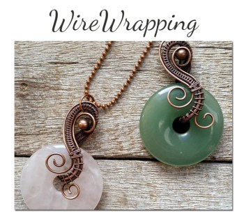 vignette-wirewrapping