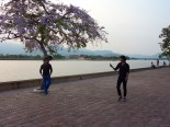 Kampot photo shoot