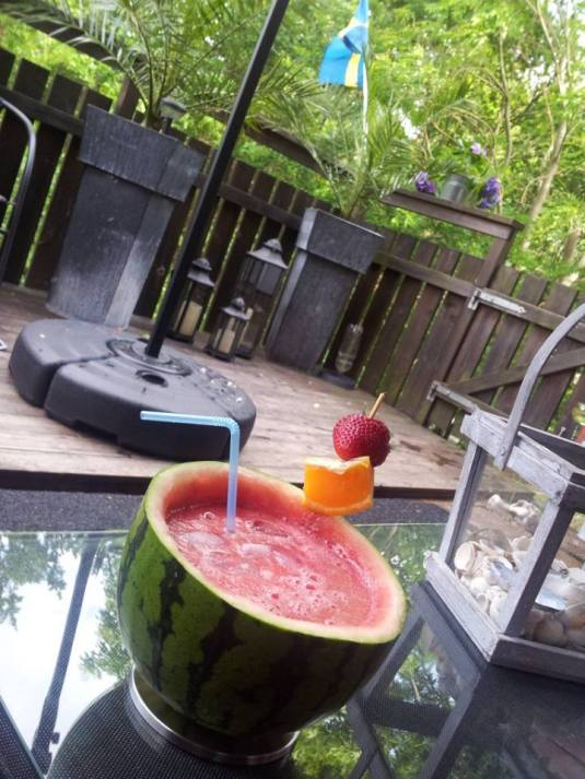 melondrink-alkofri