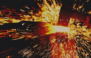 000097_2005-09-04_fognin_feuerverschweissung_or.jpg