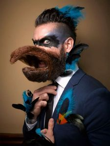 national_beard_and_moustache_championships_01