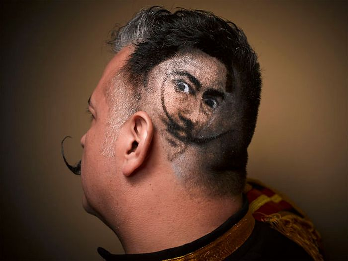 national_beard_and_moustache_championships_05