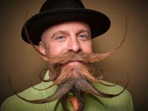 national_beard_and_moustache_championships_06