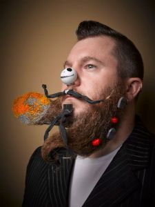 national_beard_and_moustache_championships_08