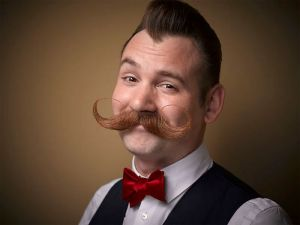 national_beard_and_moustache_championships_11