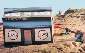 Экстремальный магазин 37.5 Technology