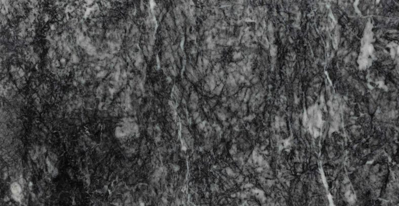 grigio pineta-black agate-grigio carnico (5)