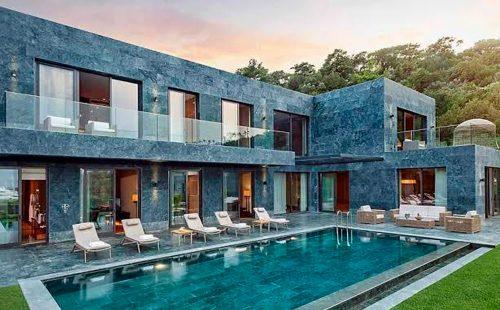 marble-cladding-villa