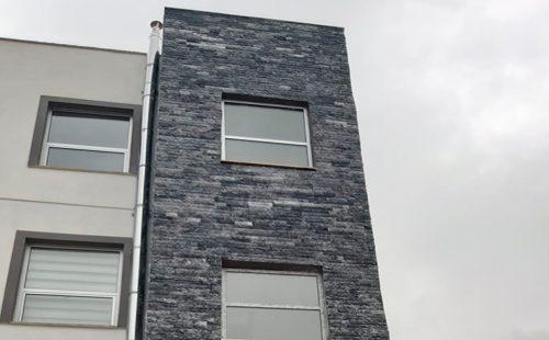 split-face-marble-tiles