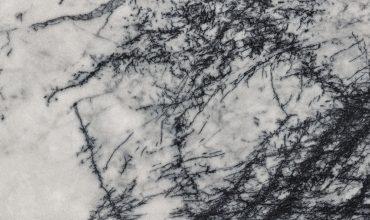 Bianco-Pineta-Texture-5
