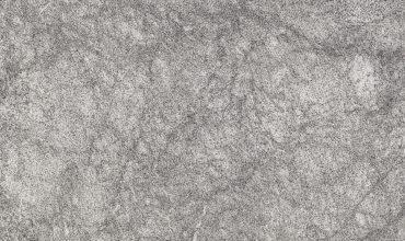 Sand-blasted-texture-2