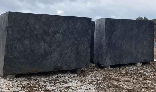 black-marble-blocks