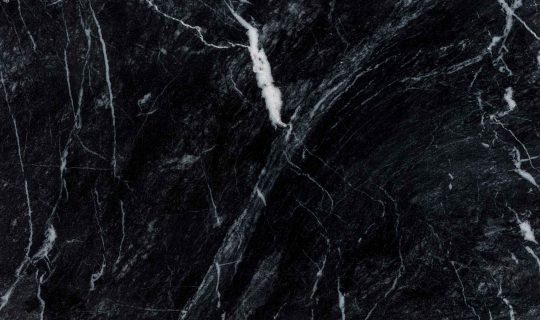 black marble karoz black
