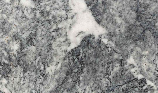 light grey marble nuvola pineta