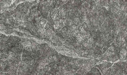 kar maden sandblasted brushed marble