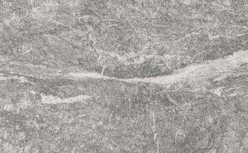 kar maden sandblasted marble
