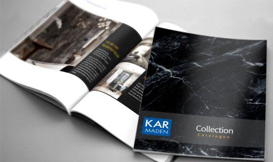 Kar-Maden-designer-catalogue