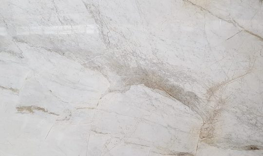 white-marble-white-chocolate-7
