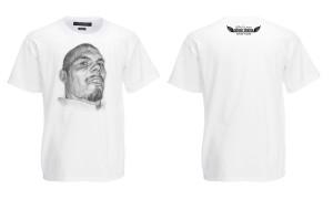 Doose One T-Shirt