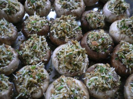 stuffed-mushrooms-1.jpg