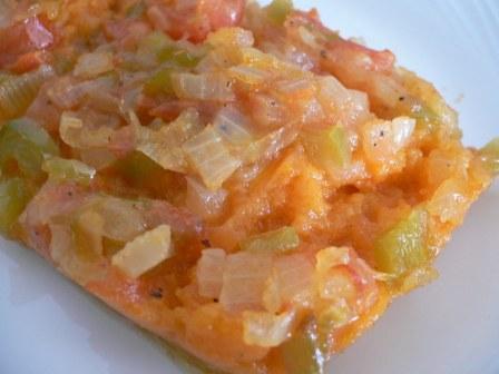 pastelon-batata1.jpg