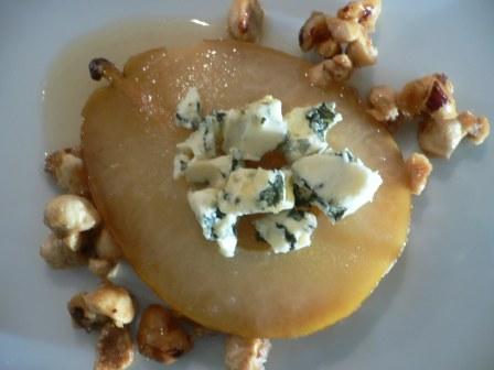 pear-w-blue-cheese-comp.jpg