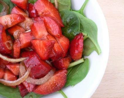 spinach-strawberry-salad-comp.jpg
