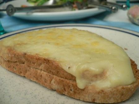 croque-monsieur.jpg