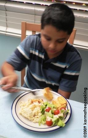 diego-eating