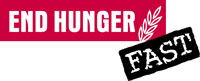 end_hunger_fast