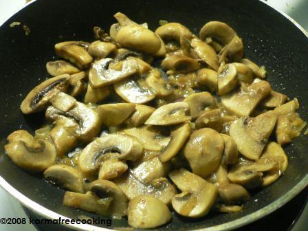 sauteed-mushrooms1