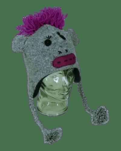 knitted-fleece-animal-hat_-mrs-monster