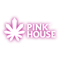 Consulting at Pink House