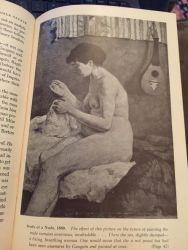 gauguin-copy