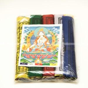Prayer Flags Karma Handicrafts