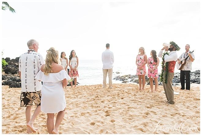 Mauid Happily Cindy Amp Ryans Maui Destination
