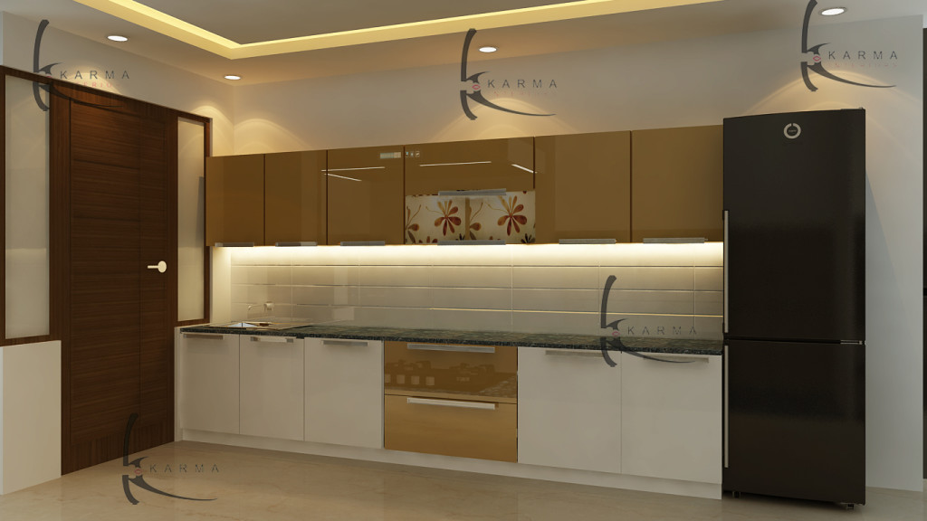Best Modular Kitchens Designers Amp Decorators In Delhi