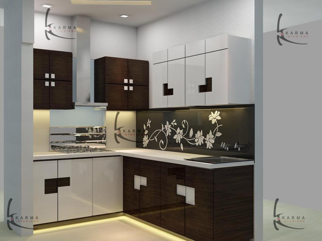 Best Modular Kitchens Designers Amp Decorators In Delhi