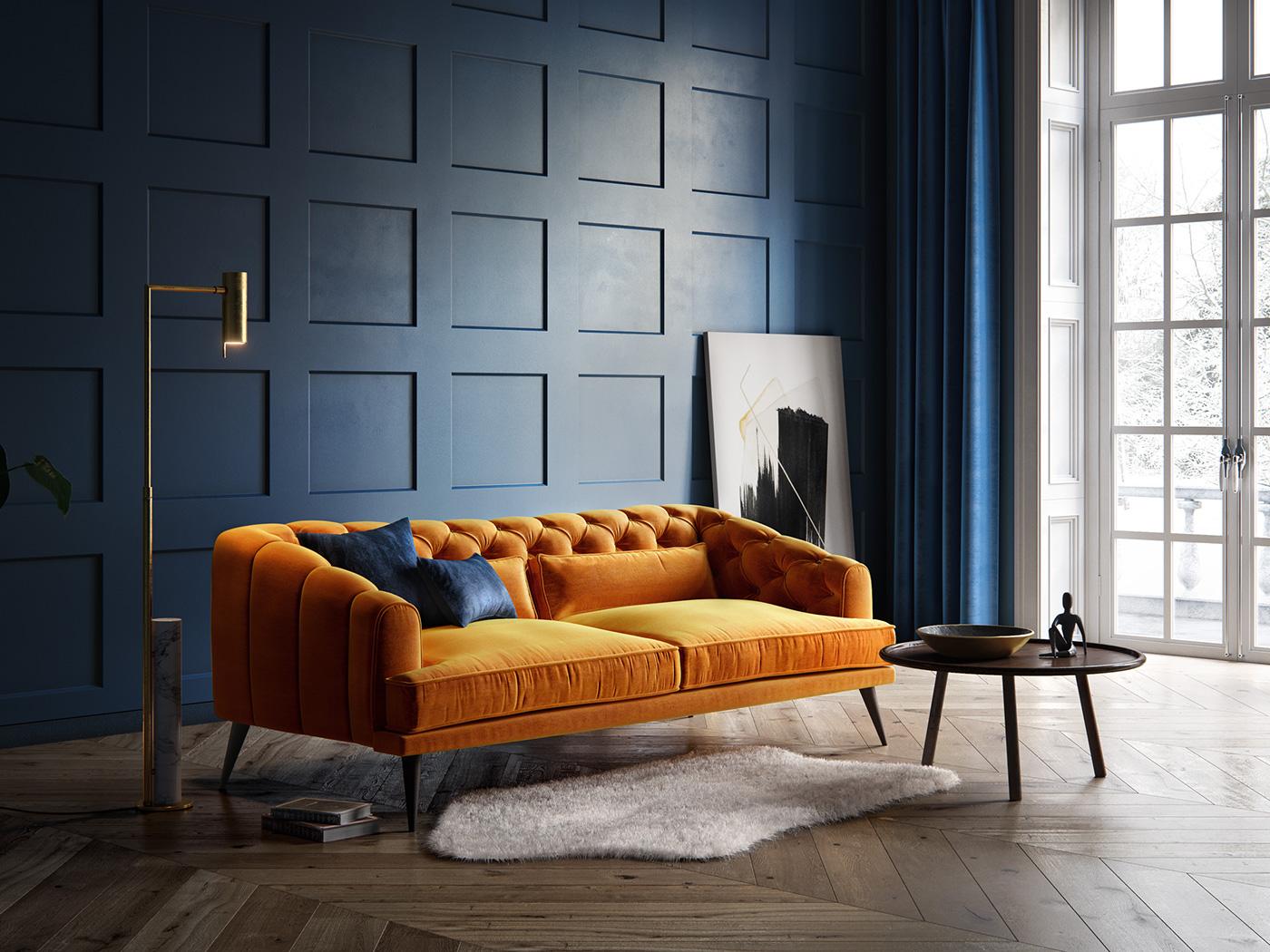 Best Furniture Designers, Furniture Designs Services In
