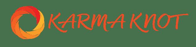 karma knot website management