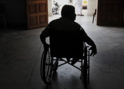 wheelchair-for-stroke-depression-00
