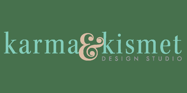 karma&kismet logo