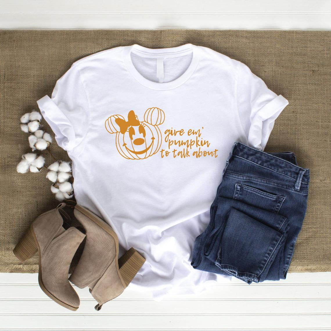 Disney Halloween Shirts For Kids.Top 10 Must Have Disney Halloween Shirts Karma Kismet