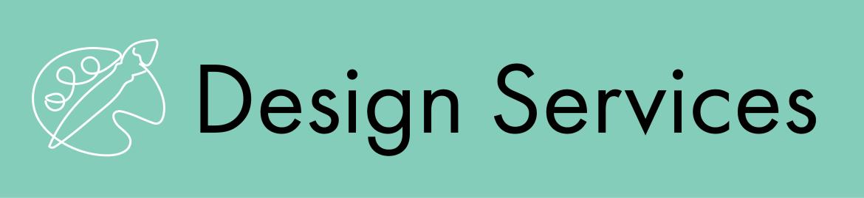 graphic design services orlando florida