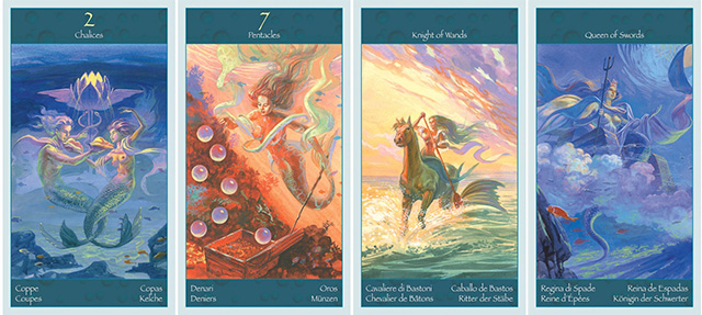 Tarot-of-Mermaids-3
