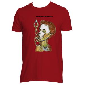 karma fashion miley cyrus