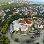 Vidovac 2014 iz zraka - Copy
