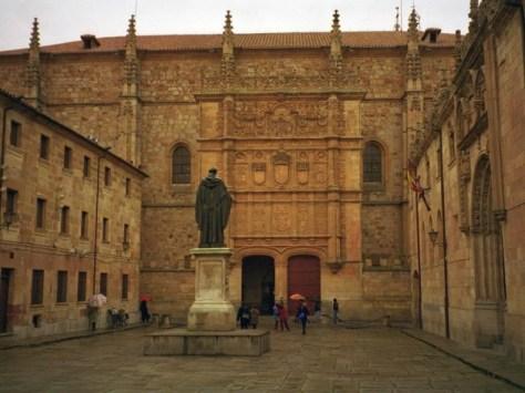 University-of-Salamanca-630x472