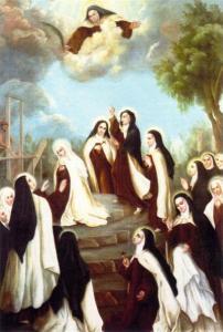 Beata-Teresa-di-Sant'Agostino