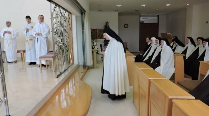 Zlatni jubilej s. Marije Antonije od Dobrog Pastira